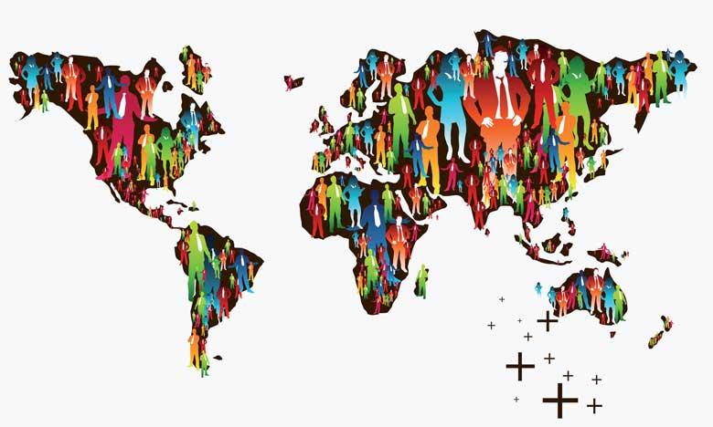 Drame d'Essaouira : La mondialisation n'est pas responsable, au contraire!