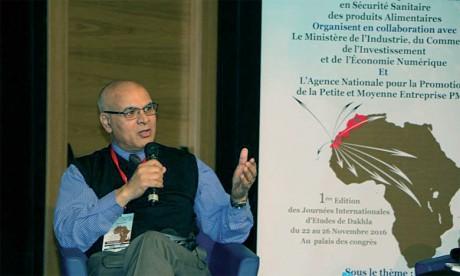 L'AEFS tient son deuxième forum à Casablanca