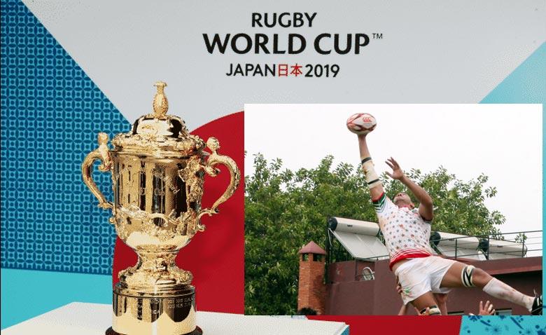Trois équipes africaines au Mondial-2019 au Japon