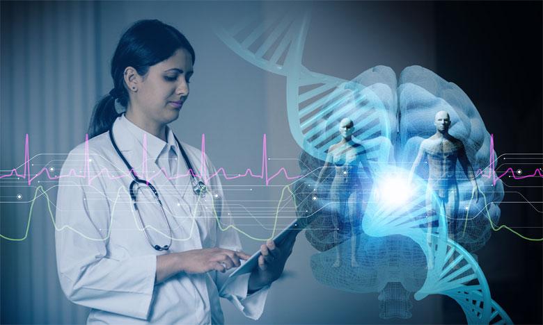 La technologie intelligente au service de la santé et de la prévention