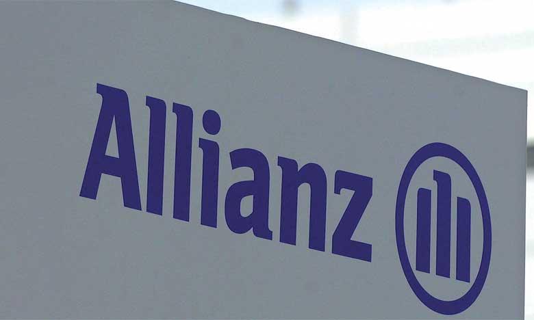 Allianz veut prendre le contrôle total d'Euler Hermes