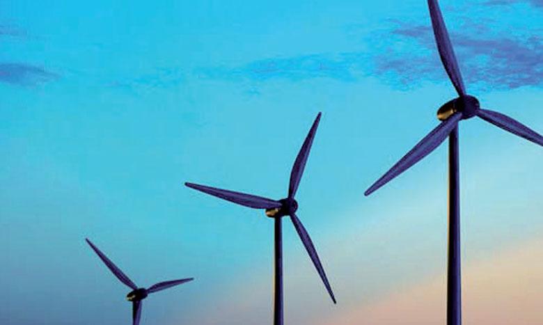 L'électricité produite par le parc sera vendue en exclusivité à l'ONEE dans le cadre  du contrat d'achat et de fourniture d'électricité (PPA) conclu pour une durée de 20 ans.