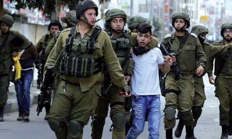 Le ministère palestinien des AE condamne le projet du Likoud portant annexion de la Cisjordanie et Al-Qods à Israël