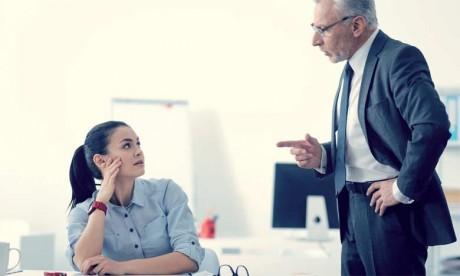 Les comportements issus du désengagement professionnel pourraient affecter l'entreprise sur le plan financier, commercial et organisationnel.
