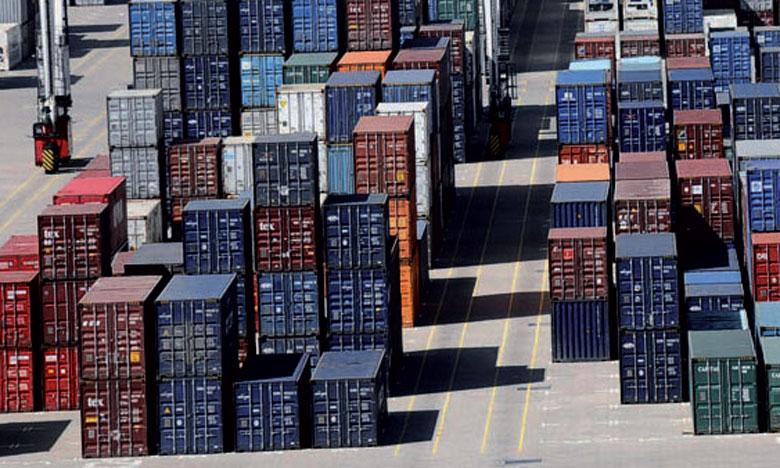 Les ports marocains bien dynamiques cette année