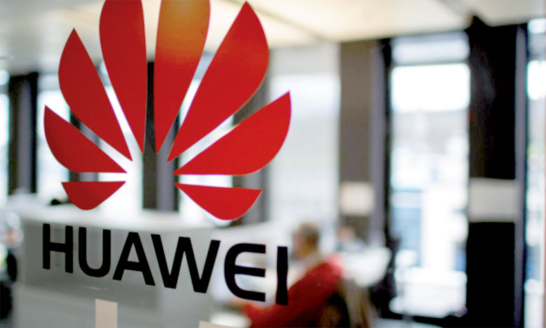 Transformation numérique en Afrique : Huawei partenaire de l'UA