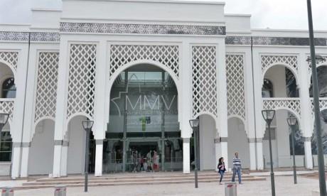 Abdelaziz Idrissi : «La FNM a une politique bien tracée et une stratégie déjà définie»