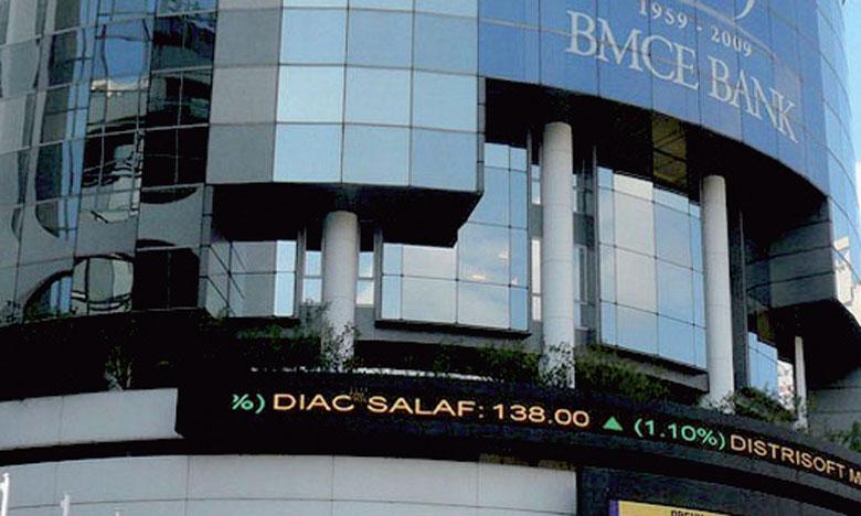 Une saga publicitaire initiée par BMCE Bank