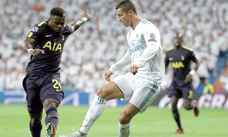 Le Barça affronte Chelsea et le Real sera opposé au PSG