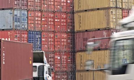 Mise à niveau logistique:  PME, à vos projets!