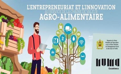 Un nouveau programme d'accompagnement de projets lancé à Agadir et Larache