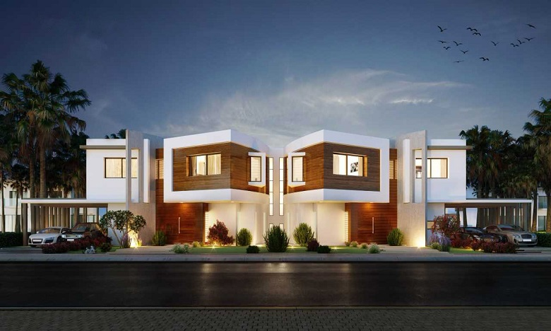Yamed Capital se lance dans le luxe