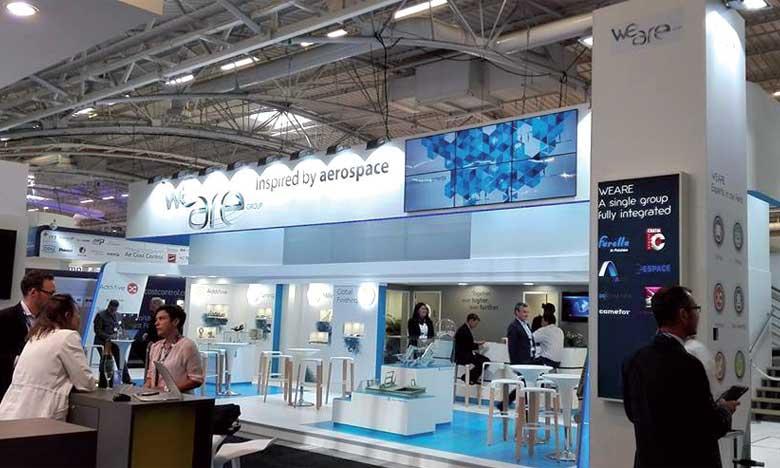 Le français Weare Group se renforce au Maroc