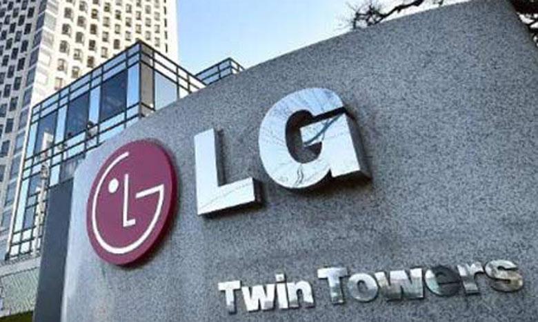 LG offre des abonnements  sur «Shahid Plus»