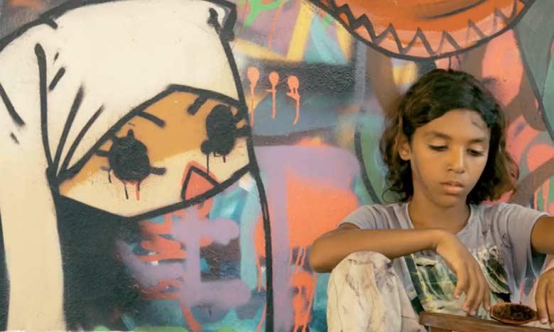La Semaine du cinéma espagnol à Casablanca