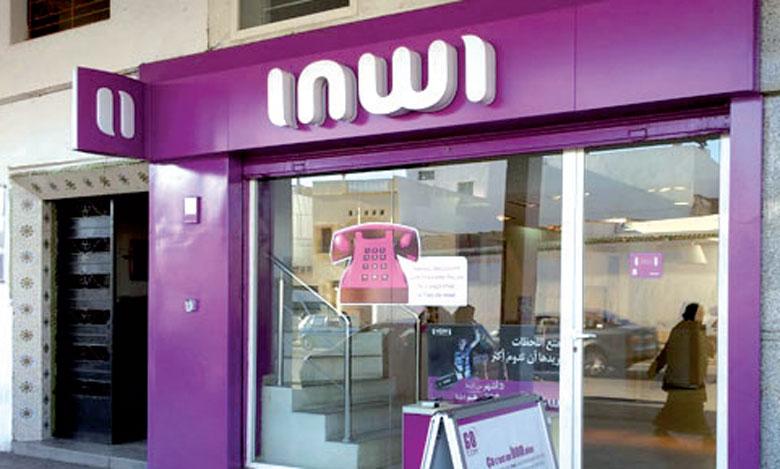Le programme fidélité d'Inwi étendu  à tous ses clients