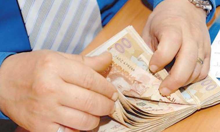 Le crédit bancaire maintient la cadence