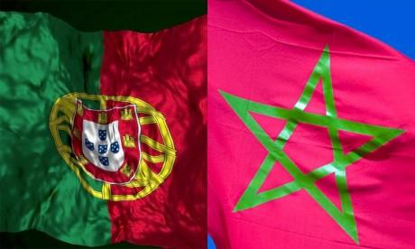13e réunion de haut niveau : Vers la consolidation de la coopération