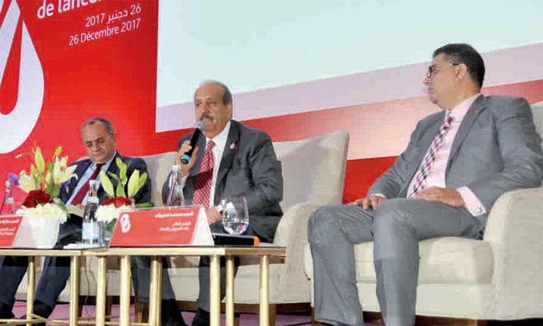 37 agences pour BTI Bank et plus d'un  milliard de DH d'investissements sur 5 ans
