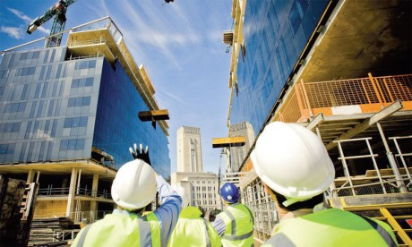 Les deux «vrais» casse-tête des promoteurs immobiliers