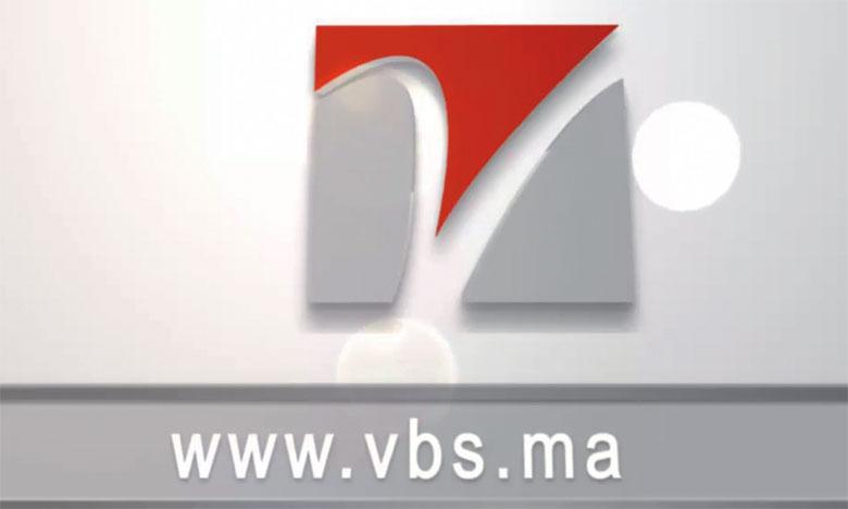Virtual Building Solution cherche à se renforcer sur le marché de la transformation digitale du BTP.
