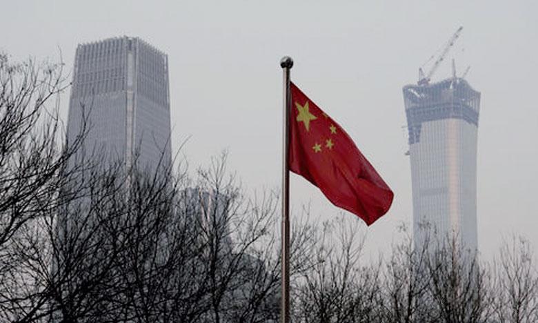 La Chine s'achemine vers l'exonération d'impôt sur les profits réinvestis  par les sociétés étrangères