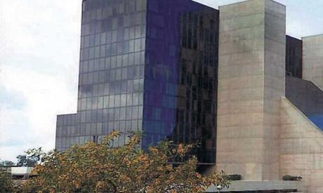 OCP réalise un CA de 35,9 milliards de DH à fin septembre
