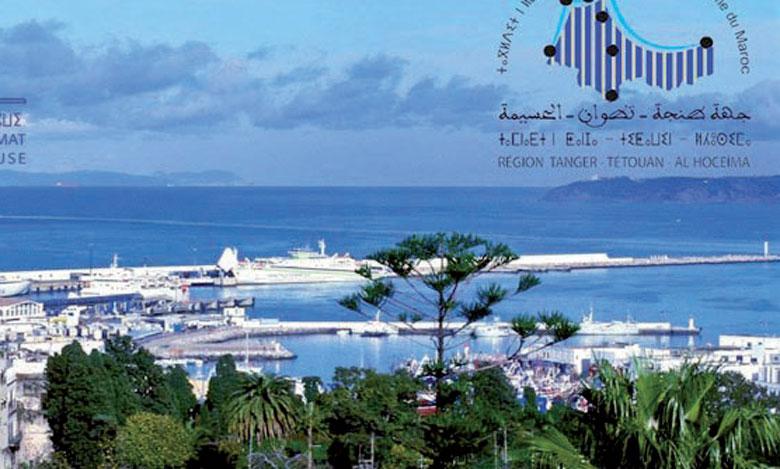 Le Maroc assurera la présidence de la Maison méditerranéenne du climat