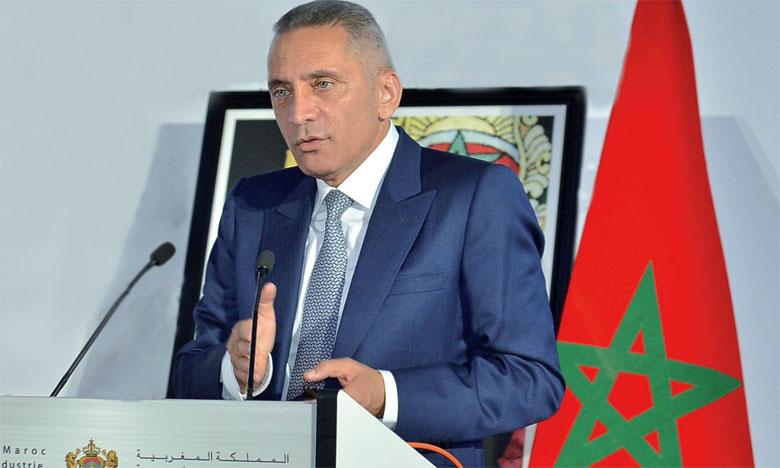 Le Maroc ouvre pour la première fois en Afrique, la voie de la production de véhicules électriques