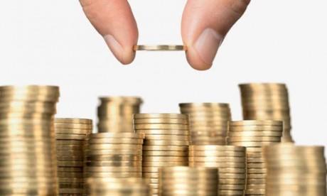 AfricInvest planche sur un nouveau fonds pour 275 millions d'euros