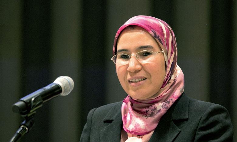 Le Maroc prend part à la 3e Assemblée  des Nations unies pour l'environnement