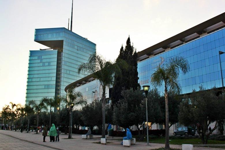 Maroc Telecom de nouveau dans le palmarès «Best EM Performers»
