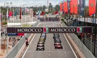 Marrakech accueille le 2e E-prix en janvier