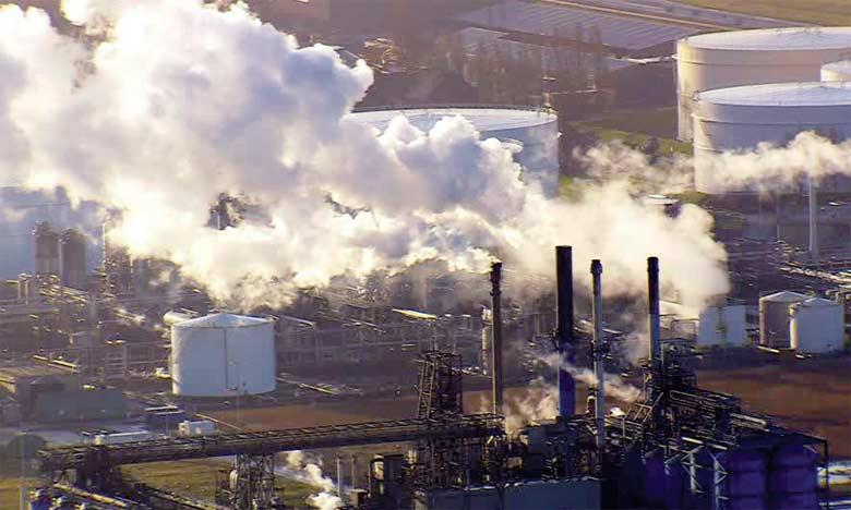 La justice néerlandaise a débouté des écologistes qui accusaient le gouvernement de ne pas agir suffisamment contre la pollution de l'air.