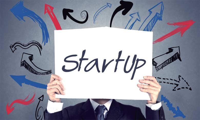 «Notre programme d'incubation repose principalement sur le coaching opérationnel des entrepreneurs»