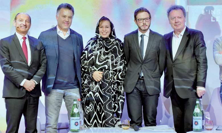 Le patrimoine hassani à l'honneur à l'Institut du monde arabe à Paris