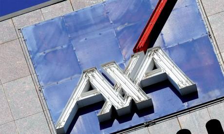 Axa devrait injecter 9 milliards supplémentaires dans les énergies renouvelables d'ici 2020