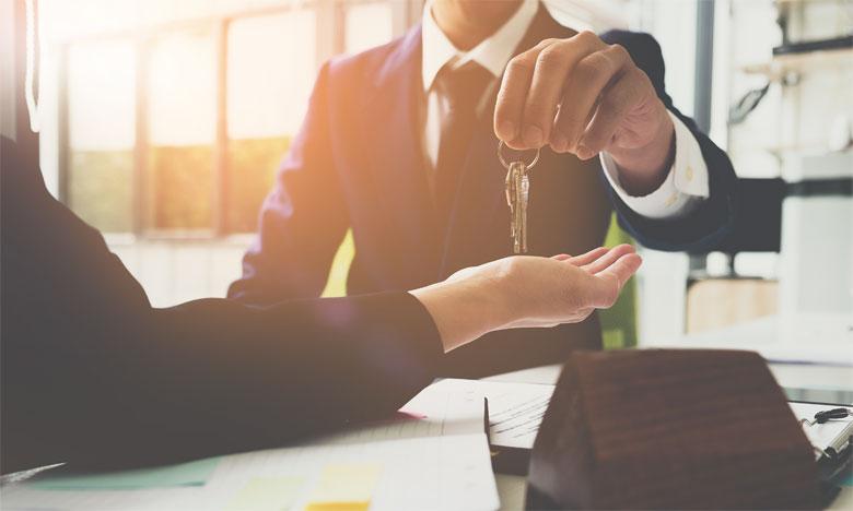 Les courtiers en prêt immobilier prennent leurs marques