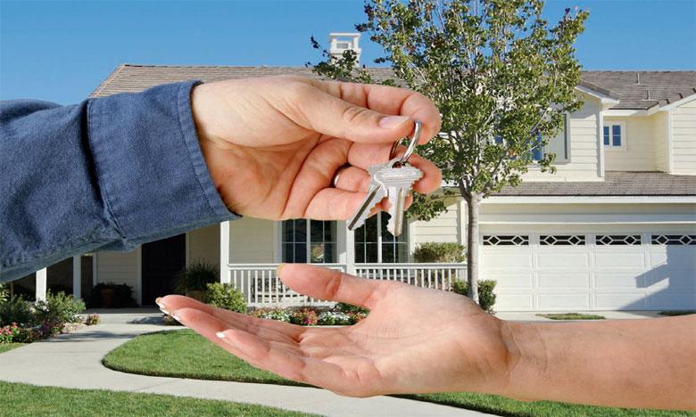 La Mourabaha immobilière impossible pour le logement social