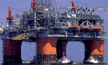 La facture pétrolière, première victime  de la flambée des cours