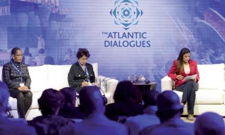 L'intégration économique interafricaine peine encore à se concrétiser
