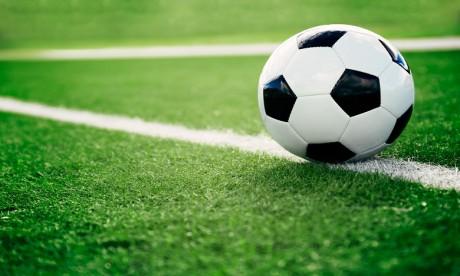 Le Milan AC annonce le lancement d'une académie de football à Laâyoune