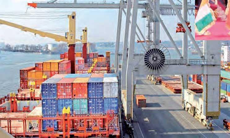 Le Maroc, champion des exportations de services en Afrique