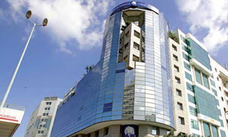 Les Bourses de Casablanca et Lagos avancent dans  leur partenariat