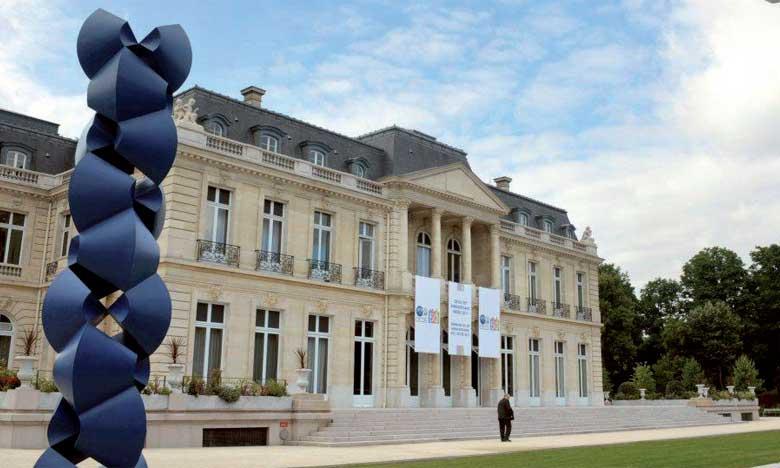Le chômage encore trop élevé en France malgré l'embellie économique