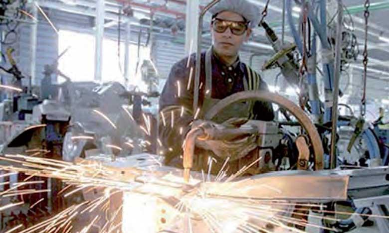 Les patrons partagés sur la compétitivité  de l'économie marocaine