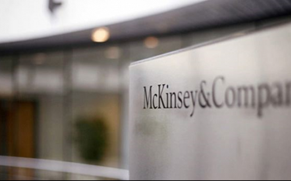 Le bureau casablancais de McKinsey & Company s'agrandit