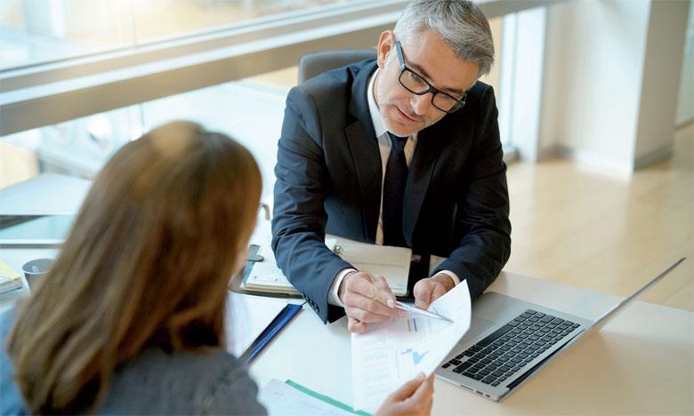 Trouver un financement est un parcours du combattant, souvent une épreuve ardue avec beaucoup de contraintes.