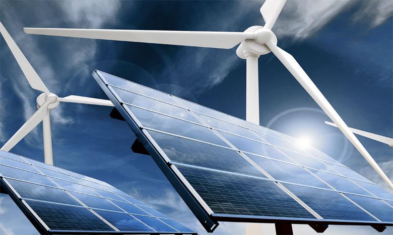 Le SER estime que les objectifs de la France dans les énergies renouvelables sont «non seulement réalistes, mais qu'ils peuvent, à condition d'une volonté politique déterminée, être dépassés».