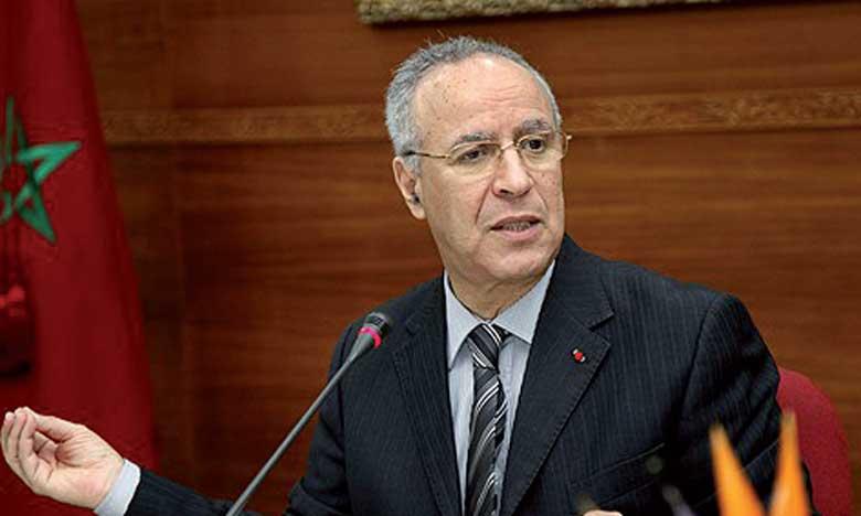 Ahmed Toufiq : «Les oulémas appelés à instaurer la paix  à travers la bonne parole  et le bon exemple»